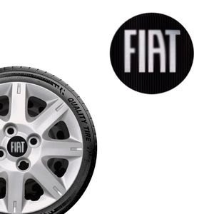 1-Emblema-Fiat-Preto-para-Calota-Grid-Aro-13-14-15-01