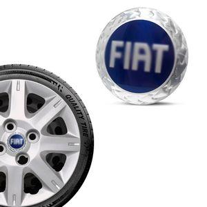 1-Emblema-Fiat-Azul-para-Calota-Grid-Aro-13-14-15-01