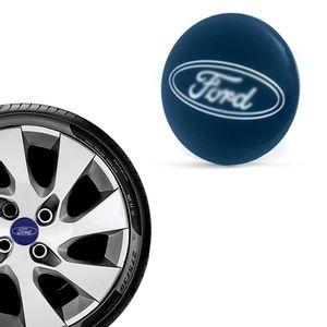 1-Emblema-Ford-Azul-para-Calota-GFM-Aro-13-14-15-01