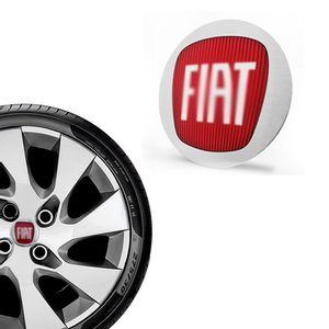 1-Emblema-Fiat-Vermelho-para-Calota-GFM-Aro-13-14-15-01