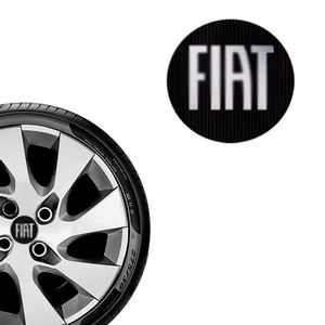 1-Emblema-Fiat-Preto-para-Calota-GFM-Aro-13-14-15-01