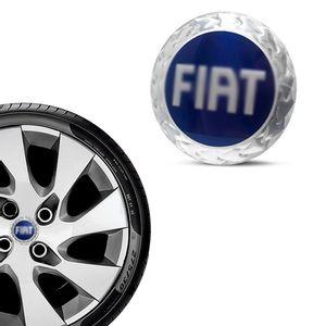 1-Emblema-Fiat-Azul-para-Calota-GFM-Aro-13-14-15-01