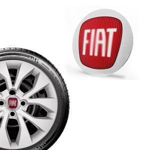 1-Emblema-Fiat-Vermelho-para-Calota-MFG-Aro-13-14-15-01