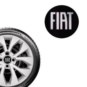 1-Emblema-Fiat-Preto-para-Calota-MFG-Aro-13-14-15-01