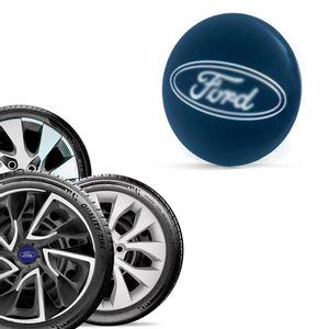 1-Emblema-Ford-Azul-48-mm-para-Calota-Aro-13-14-15-01