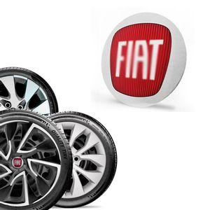 1-Emblema-Fiat-Vermelho-48-mm-para-Calota-Aro-13-14-15-01