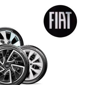 1-Emblema-Fiat-Preto-48-mm-para-Calota-Aro-13-14-15-01