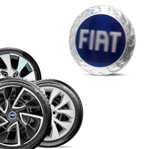 1-Emblema-Fiat-Azul-48-mm-para-Calota-Aro-13-14-15-01