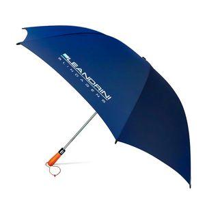 Guarda-Chuva-Grande-Automatico-Leandrini-Azul-Cabo-Madeira-01